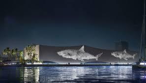 imagen digital acuario