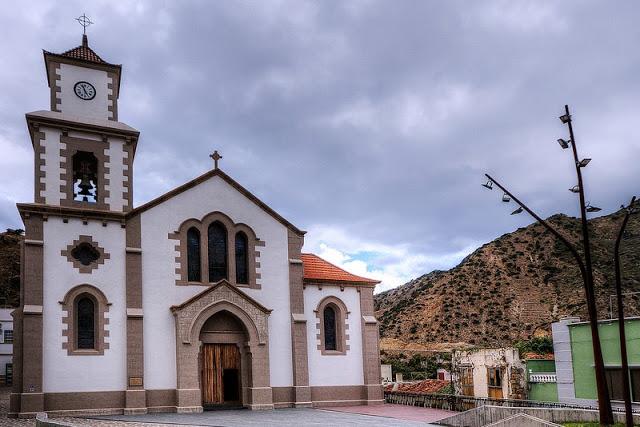 iglesia-vallehermoso