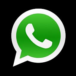 WhatsappIcon